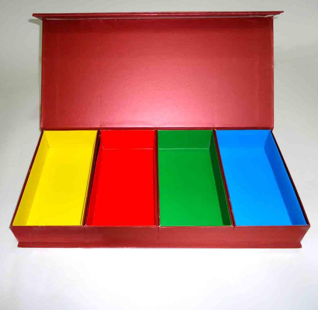 LB Box Dm
